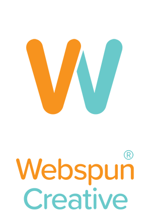 Webspun Creative